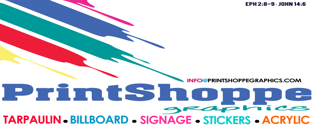 Printshoppe graphics cebu tarpaulin stickers signage cebu tarpaulin printing stickers printing signage maker tarpaulin stickers signage stopboris Image collections